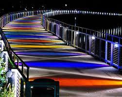 Gray's Lake Bridge