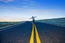 Highway Balance